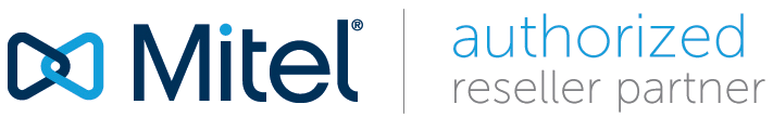 Mitel Authorised Partner